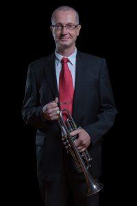 Manfred Freier