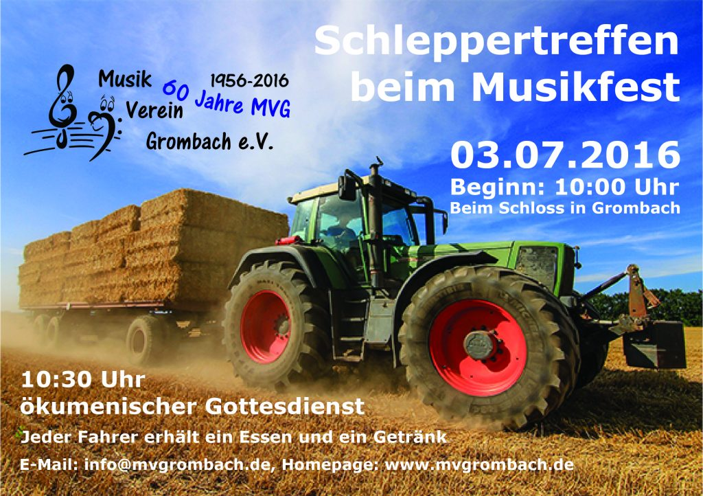 a5_landscape_1s_Schleppertreffen Flyer klein