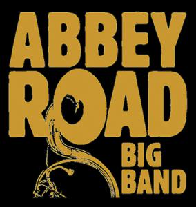 ABBEY ROAD Big Band