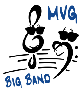 MVG Big Band